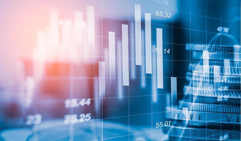 Gümrük-Tarife-İstatistik-Pozisyonu-Tespiti